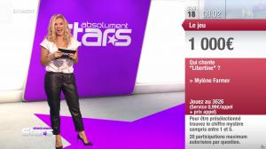 Claire Nevers dans Absolument Stars - 18/01/20 - 25