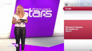 Claire Nevers dans Absolument Stars - 18/01/20 - 26