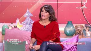 Faustine Bollaert dans Ça Commence Aujourd'hui - 06/12/19 - 13