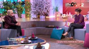 Faustine Bollaert dans Ça Commence Aujourd'hui - 20/12/19 - 11