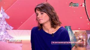 Faustine Bollaert dans Ça Commence Aujourd'hui - 27/11/19 - 04