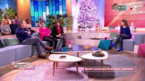 Faustine Bollaert dans Ça Commence Aujourd'hui - 27/11/19 - 05