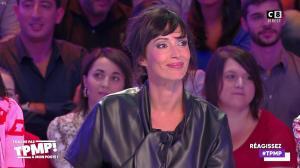 Géraldine Maillet dans Touche pas à mon Poste - 20/09/19 - 09