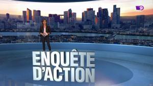 Marie-Ange Casalta dans Enquête d'Action - 08/11/19 - 01