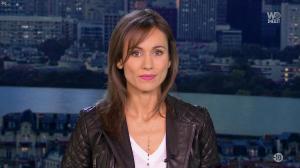 Marie-Ange Casalta dans Enquête d'Action - 08/11/19 - 04