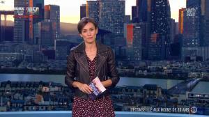 Marie-Ange Casalta dans Enquête d'Action - 13/12/19 - 01