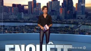 Marie-Ange Casalta dans Enquête d'Action - 22/11/19 - 01