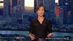 Marie-Ange Casalta dans Enquête d'Action - 22/11/19 - 02