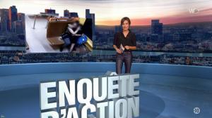 Marie-Ange Casalta dans Enquête d'Action - 22/11/19 - 03