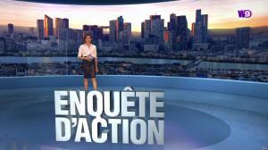 Marie-Ange Casalta dans Enquête d'Action - 23/08/19 - 01