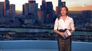 Marie-Ange Casalta dans Enquête d'Action - 23/08/19 - 03