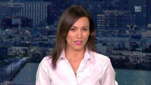 Marie-Ange Casalta dans Enquête d'Action - 23/08/19 - 05