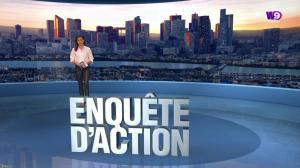 Marie-Ange Casalta dans Enquête d'Action - 25/10/19 - 01