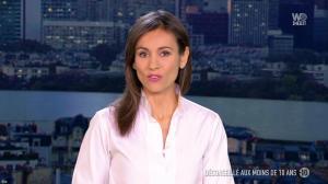 Marie-Ange Casalta dans Enquête d'Action - 25/10/19 - 02
