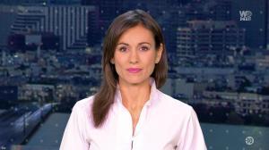 Marie-Ange Casalta dans Enquête d'Action - 25/10/19 - 05