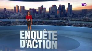 Marie-Ange Casalta dans Enquête d'Action - 27/09/19 - 01