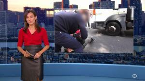 Marie-Ange Casalta dans Enquête d'Action - 27/09/19 - 04