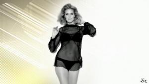Heidi Klum dans Germany s Next Top Model - 03/03/11 - 01