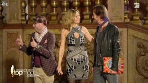 Heidi Klum dans Germany s Next Top Model - 03/03/11 - 05