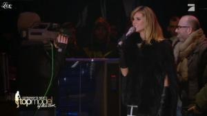 Heidi Klum dans Germany s Next Top Model - 03/03/11 - 09