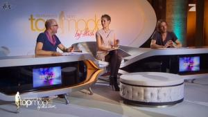 Heidi Klum dans Germany s Next Top Model - 03/03/11 - 11
