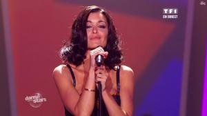 Jenifer Bartoli dans Danse Avec Les Stars - 26/02/11 - 1