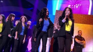 Jenifer-Bartoli--Les-Enfoires--11-03-11--7