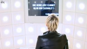 Maitena-Biraben--Le-Grand-Journal-De-Canal-Plus--21-01-11--2