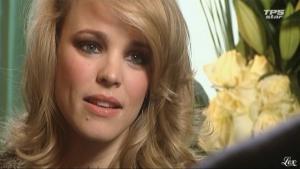 Rachel Mc Adams dans la Quotidienne Du Cinema - 07/04/11 - 1