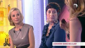 Laurence Ferrari dans le Grand Huit - 28/11/2012 - 33