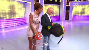 Les-Gafettes--Doris-Rouesne--Le-Juste-Prix--05-10-12--02