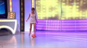 Doris Rouesne dans le Juste Prix - 05/10/12 - 03