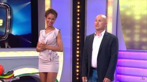 Doris Rouesne dans le Juste Prix - 05/10/12 - 06