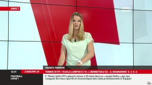France-Pierron--Menu-Sport--27-09-13--05