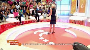 Sophie-Davant--Toute-une-Histoire--17-10-13--10