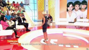 Sophie Davant dans Toute une Histoire - 17/10/13 - 11