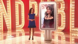 Aida Touihri dans Grand Public - 01/11/14 - 04