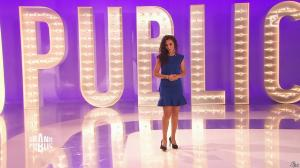 Aida Touihri dans Grand Public - 01/11/14 - 06
