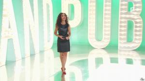Aïda Touihri dans Grand Public - 25/10/14 - 02