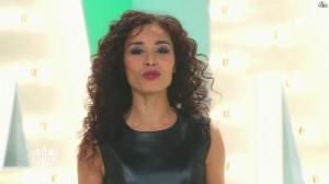 Aïda Touihri dans Grand Public - 25/10/14 - 03
