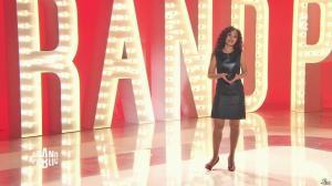 Aïda Touihri dans Grand Public - 25/10/14 - 08