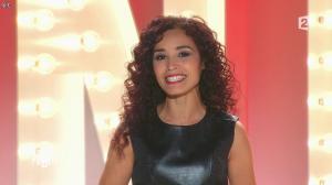 Aïda Touihri dans Grand Public - 25/10/14 - 11