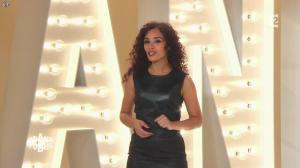 Aïda Touihri dans Grand Public - 25/10/14 - 25