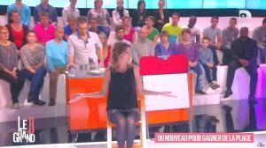 Caroline-Ithurbide--Le-Grand-8--21-10-14--03