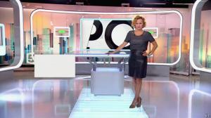 Caroline Roux dans C Politique - 05/10/14 - 001