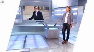 Caroline Roux dans C Politique - 08/12/13 - 06