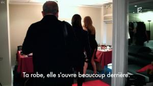 Céline Dion dans L Ete Indien - 02/08/14 - 33
