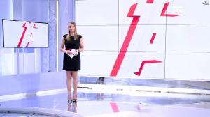 France Pierron dans Menu Sport - 06/10/14 - 01