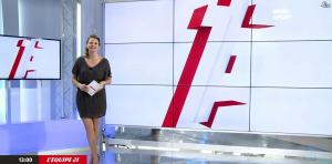 France-Pierron--Menu-Sport--10-10-14--02