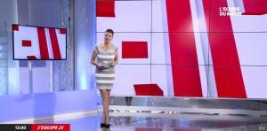 France Pierron dans Menu Sport - 10/11/14 - 02